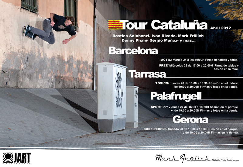 cartel_tourjart2012